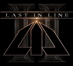 Enter to win: Last In Line