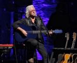 99.1 PLR presents Arlo Guthrie