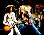 "Led Zeppelin Make Their ""Presence"" Felt (Classic Rock Calendar – May 1, 1976)"