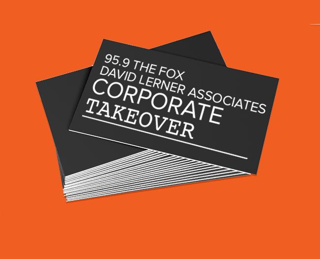 corporatetakeover_651x528