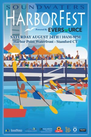 HarborFest-Eversourse-Front-PostCard2-2019