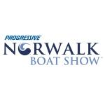 The Progressive Insurance Norwalk Boat Show