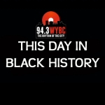This Day in Black History: September