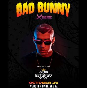 bad-bunny-wba