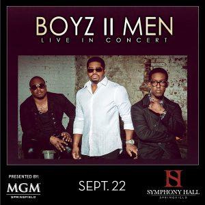 Boyz-II-Men-mgm