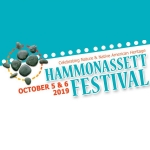 The Hammonassett Festival