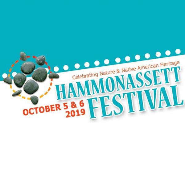 The Hammonassett Festival