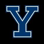 Win tickets: Yale Football