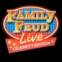 family-feud-600