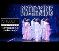 dream-girls_651x562