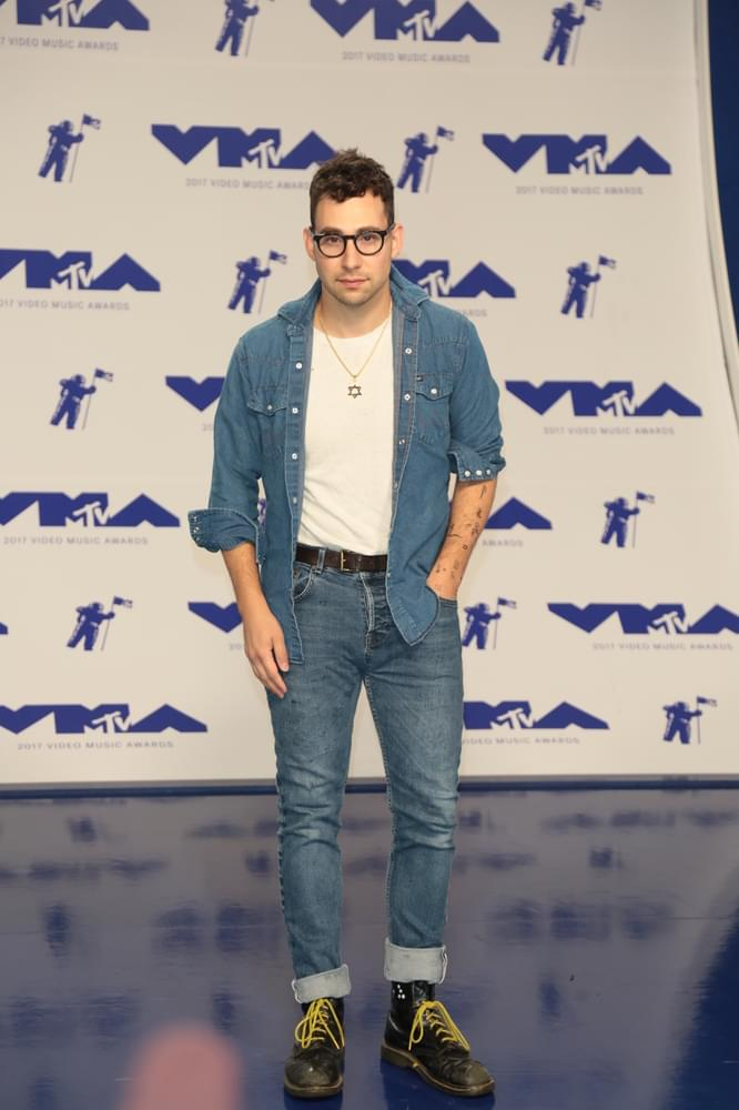"""Bleachers' """"Don't Take the Money"""" shows how much goes into songwriting"""