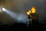 The Killers 'The Man' Brings Killers Sound Into The New Decade