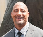 The Rock tops Forbes list of highest paid actors