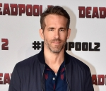 Ryan Reynolds and John Krasinski plan a comedy project