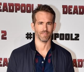 Ryan Reynolds and John Krasinski plan a comedy project