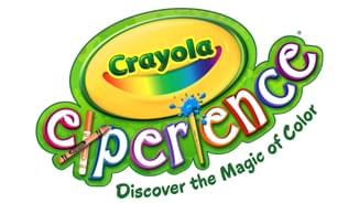 Crayola Experience Impossible Question
