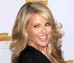 Christie Brinkley will Dance With the Stars this fall