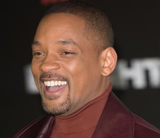 """Will Smith is rebooting """"The Fresh Prince of Bel-Air"""""""