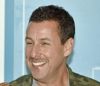 Adam Sandler and Jennifer Aniston are teaming up again for Netflix