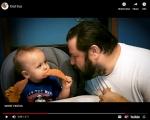 "Viral Video: ""Dad Guy"""