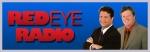 Red Eye Radio