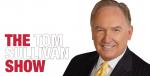 The Tom Sullivan Show