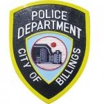 Police Officer Shooting in Billings