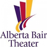 Audio: Whats going on at the Alberta Bair Theater