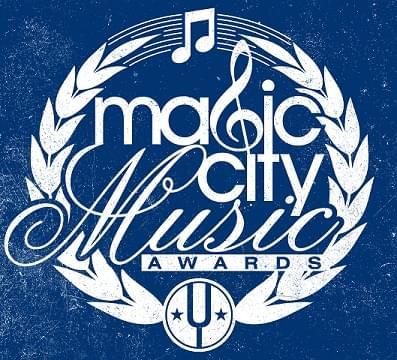 The Magic City Music Awards Show
