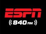 ESPN Overnights