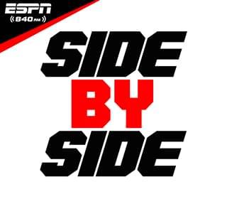 Side by Side Logo-320x280