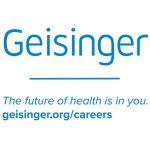 Geisinger 300x300