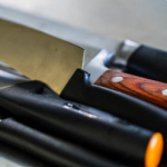 WEBE Morning Hack: Knife Handle Comfort