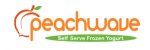 Peachwave Shelton Back to School Event