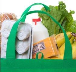 WEBE Morning Hack: Reusable Bags