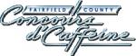 Concours D Caffeine