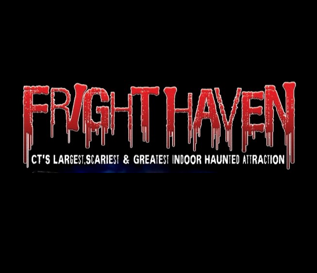 Win tickets to Fright Haven