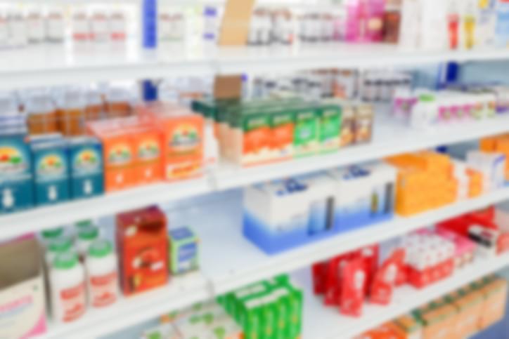 WEBE Morning Hack! Mon Oct 14, 2019 Medicine cabinet space saver
