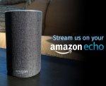 Enable the Alexa Skill