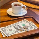 Tony & Melissa in the Morning: Pay the Bill