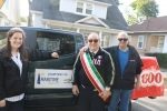 2019 Bridgeport Columbus Day Parade Photos