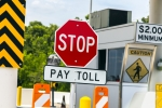 Connecticut Today with Paul Pacelli: Are Tolls Back? China Situation and the Democratic Debate