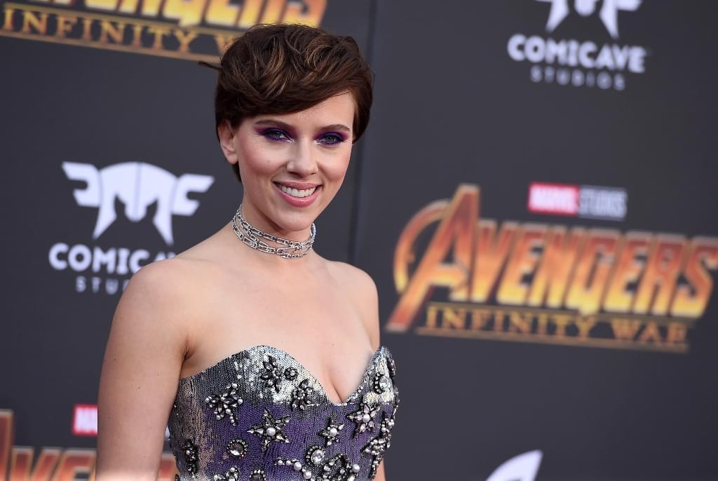Top Ten Highest Paid Actresses