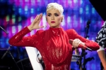 Copy Kat: Katy Perry to Pay Up