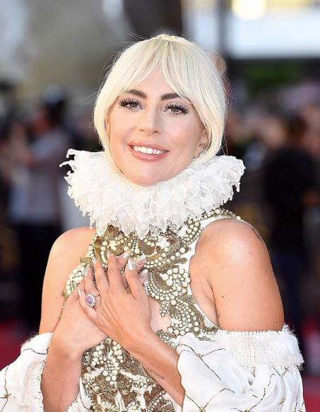 Oscar Performances Announced