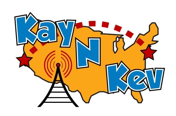 Kay N Kev Episode 43