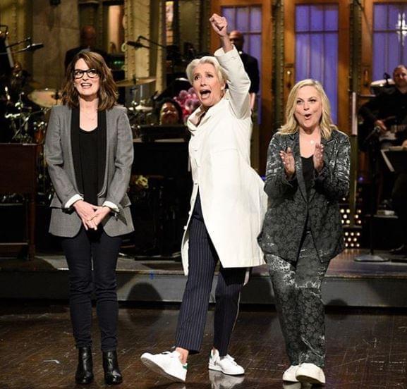 SNL Season Preview
