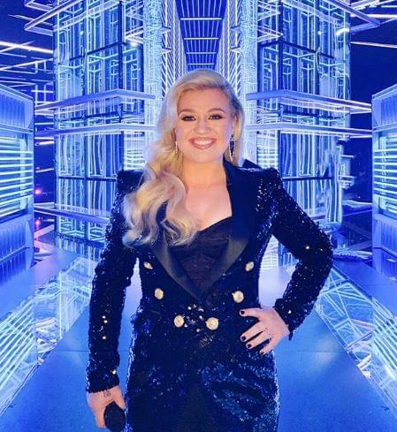 The Kelly Clarkson Show: American Idol Reunion