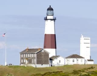 island-outlook