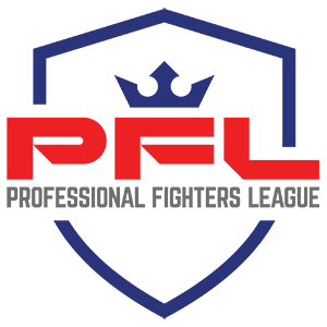Rob Rush Speaks to PFL's Ray Sefo